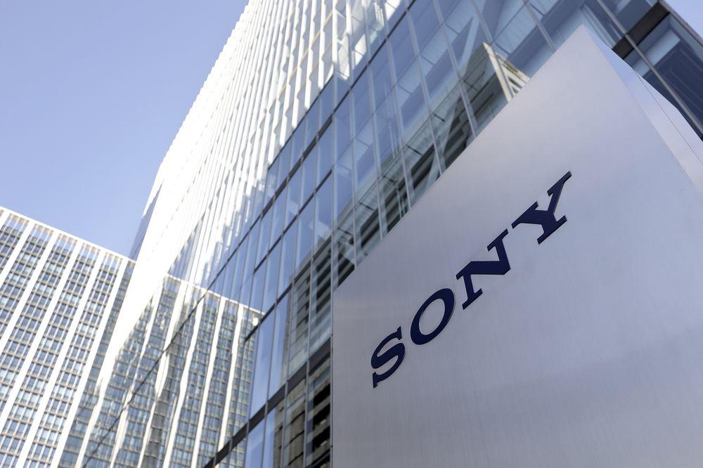 社名 変更 ソニー ソニーが金融事業を完全子会社化、真の狙いは「脱エレキ」の加速
