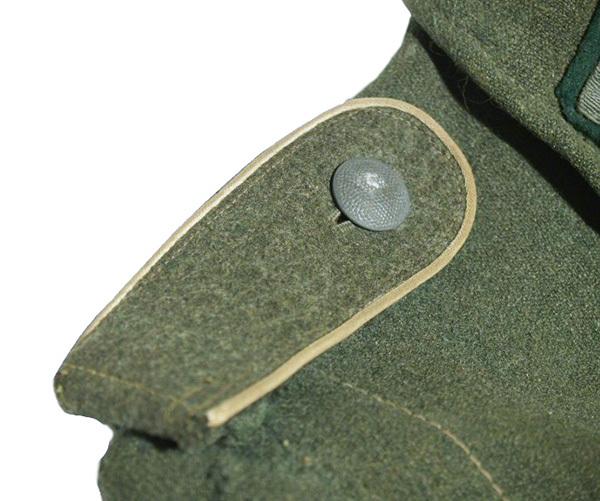 M40 tunic13-1