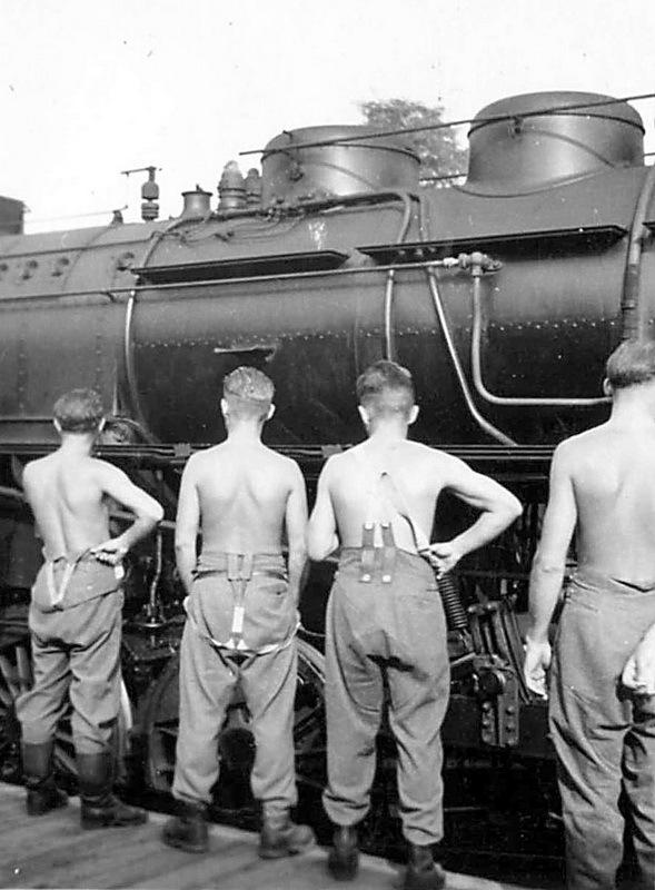 6357_bryuki-polevye-m1943-keilhose.jpg