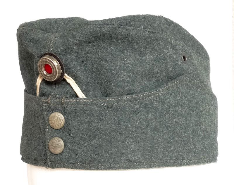 M34_Reichswehr1.jpg