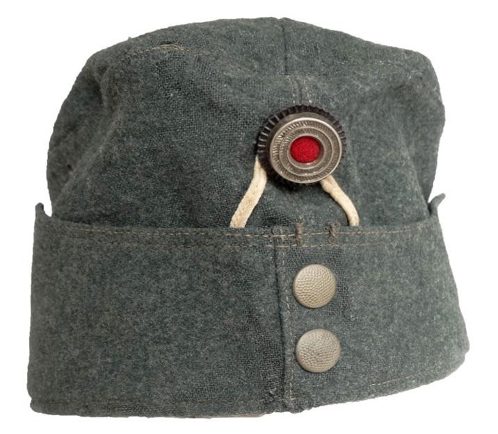 M34_Reichswehr2.jpg