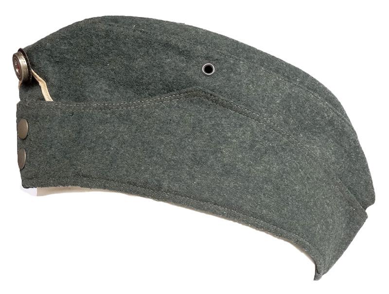 M34_Reichswehr30.jpg