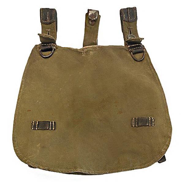 breadbag1-3.jpg