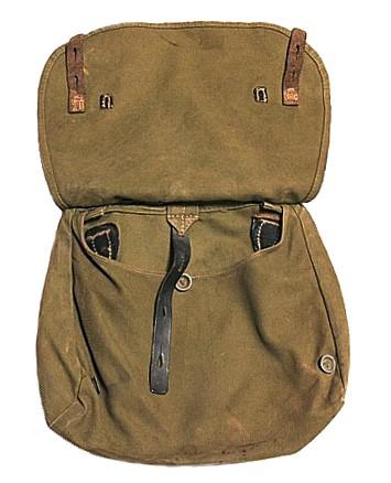 breadbag2-2.jpg