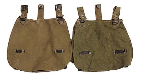 breadbag4-1_20200112192117211.jpg