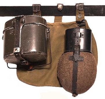 breadbag5-1.jpg