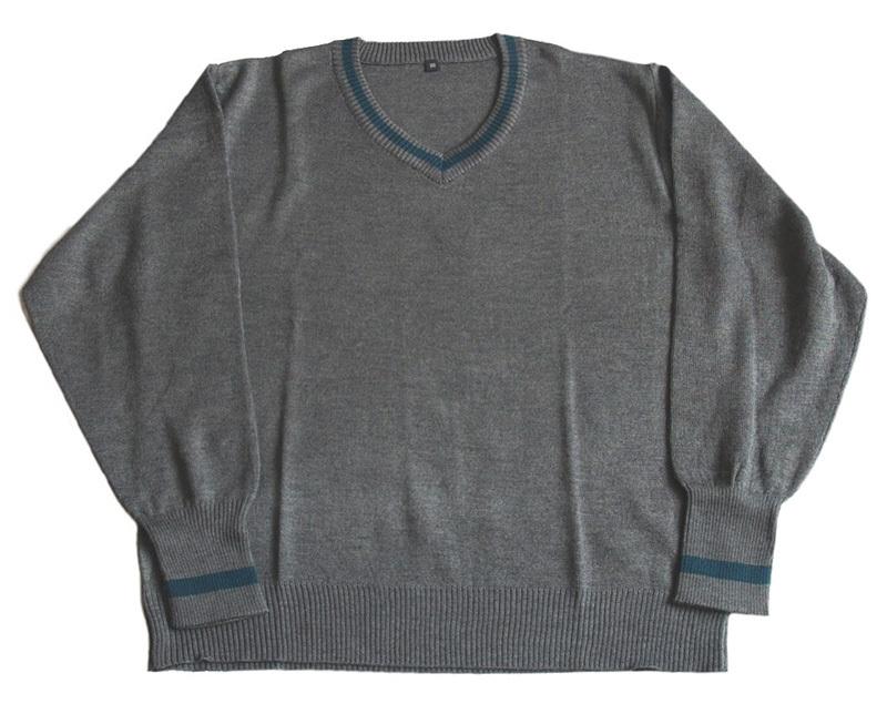pullover12_20200125084752f08.jpg