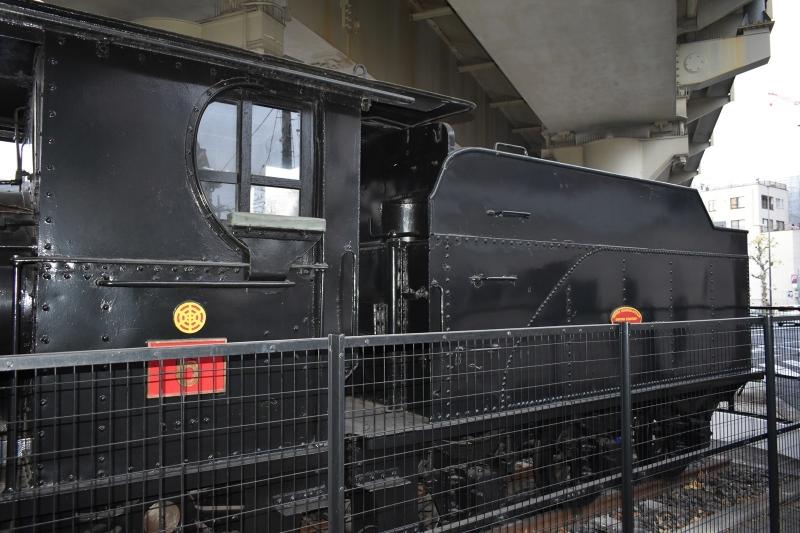 20200119東武鉄道No6_キャブ妻板-1