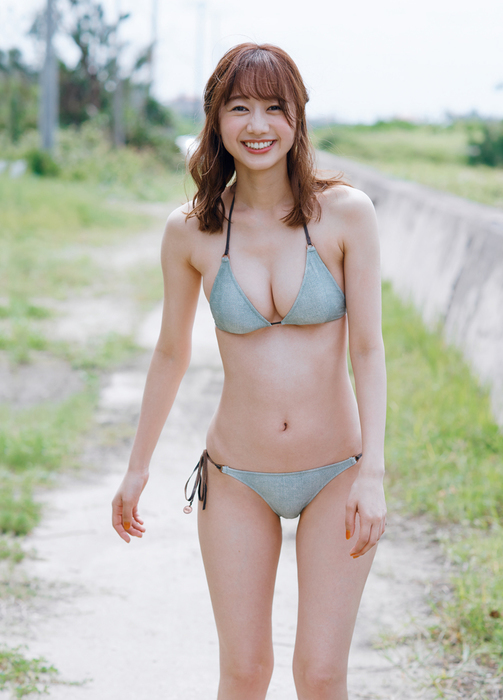 2019_0417_01_takadasyuu_002.jpg