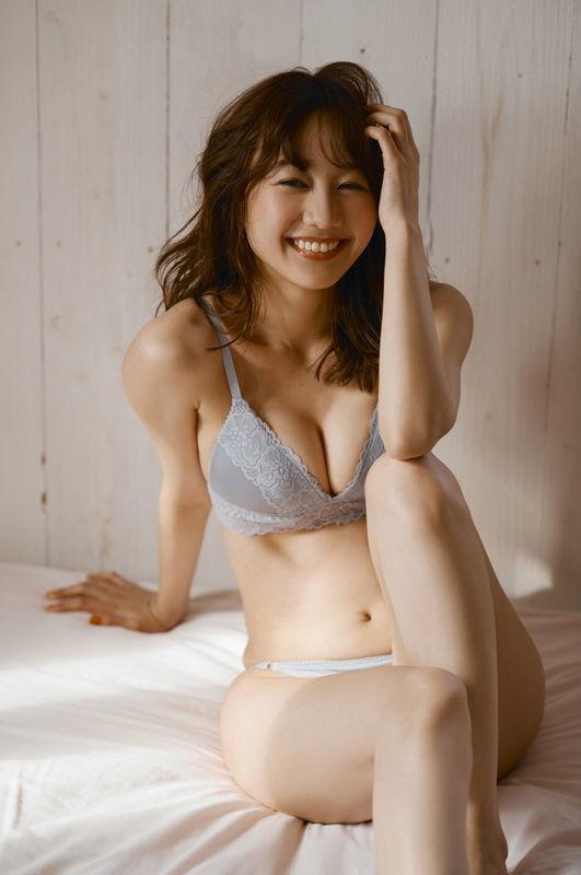 2019_0417_01_takadasyuu_005.jpg