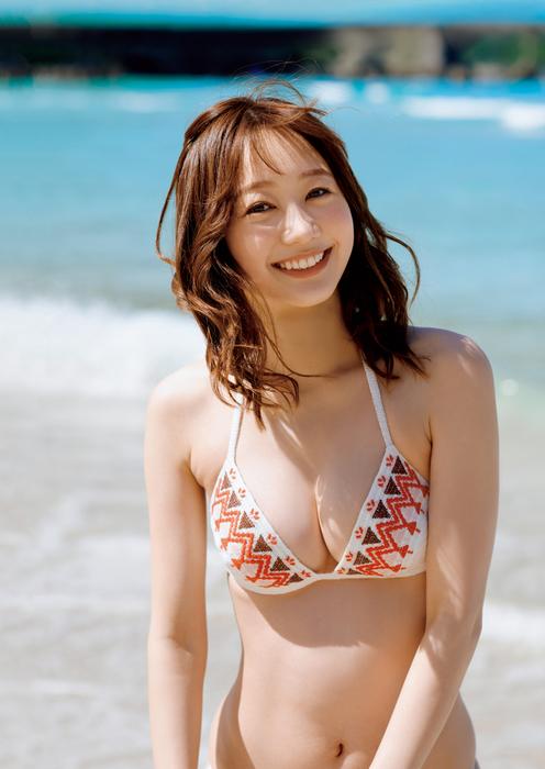 2019_0627_01_takadasyu_004.jpg