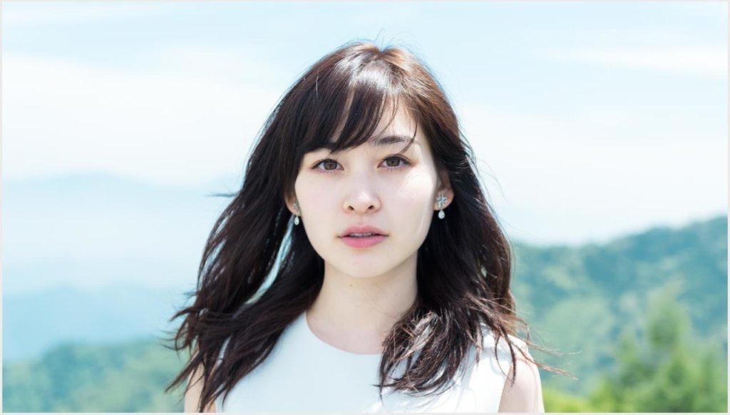 iwata-erina01.jpg
