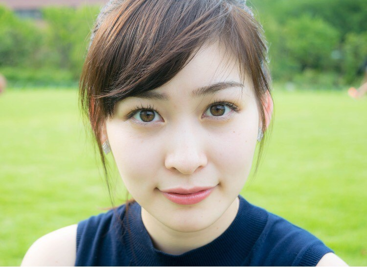 iwata-erina04.jpg