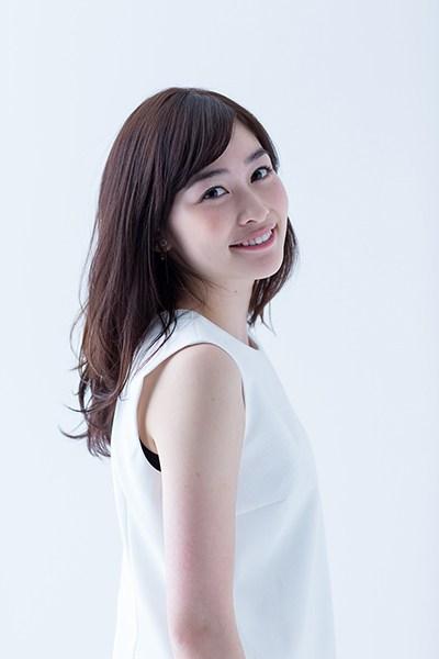 iwata-erina07.jpg