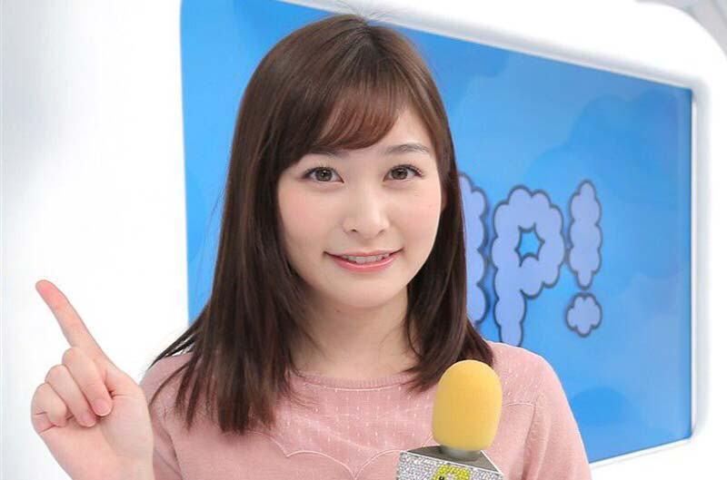 iwata-erina10.jpg