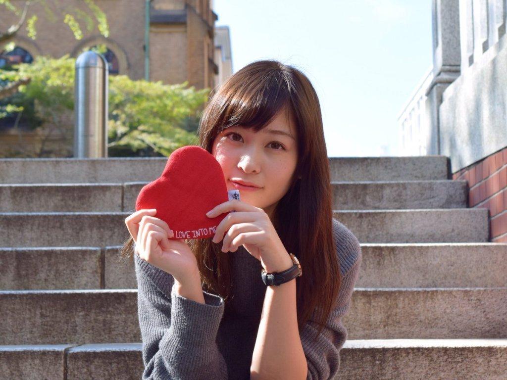 iwata-erina18.jpg
