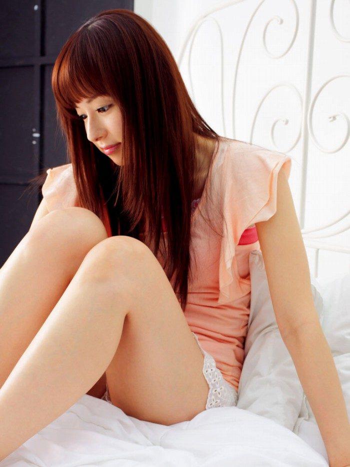 love_064-700x933.jpg