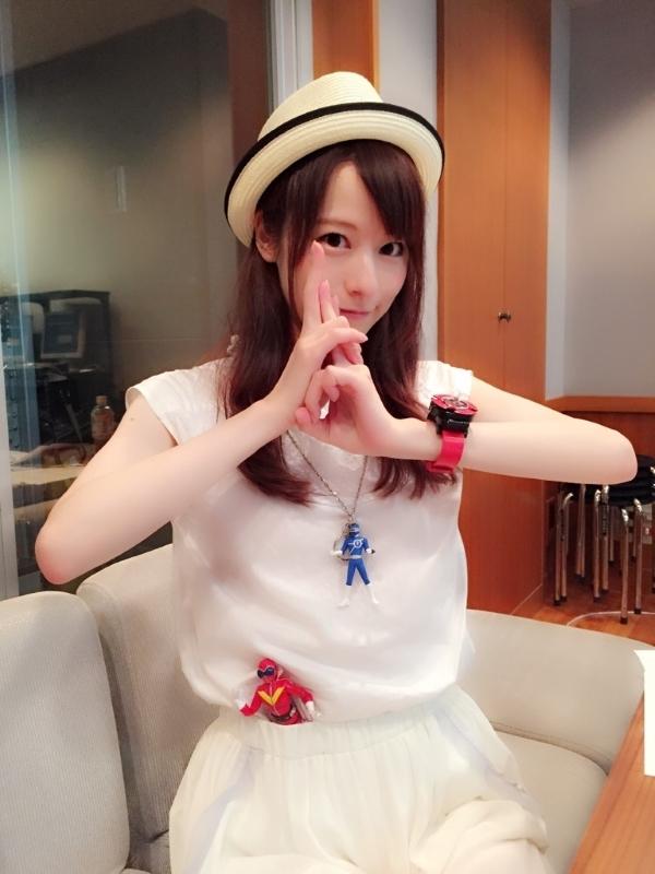 miyajima_sakura02.jpg