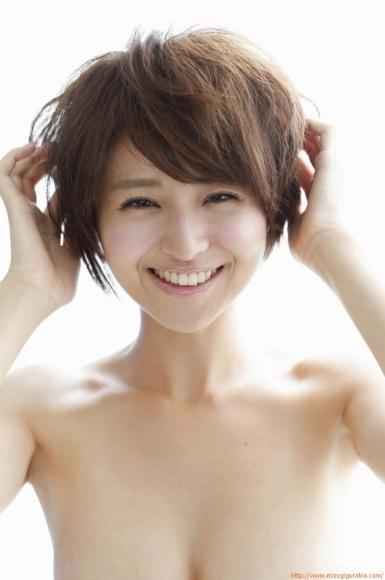 s_chinami_252s.jpg