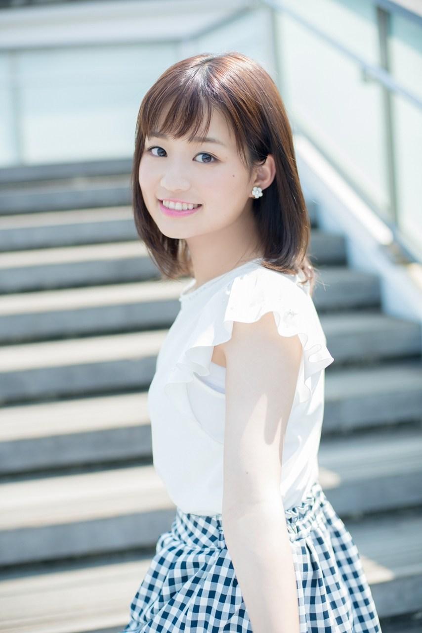 shinohara-rina03.jpg