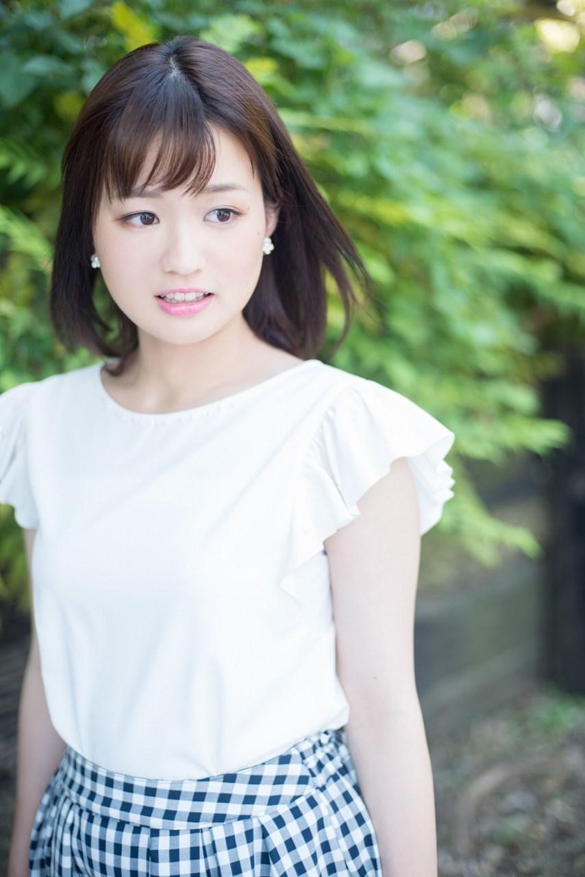 shinohara-rina05.jpg