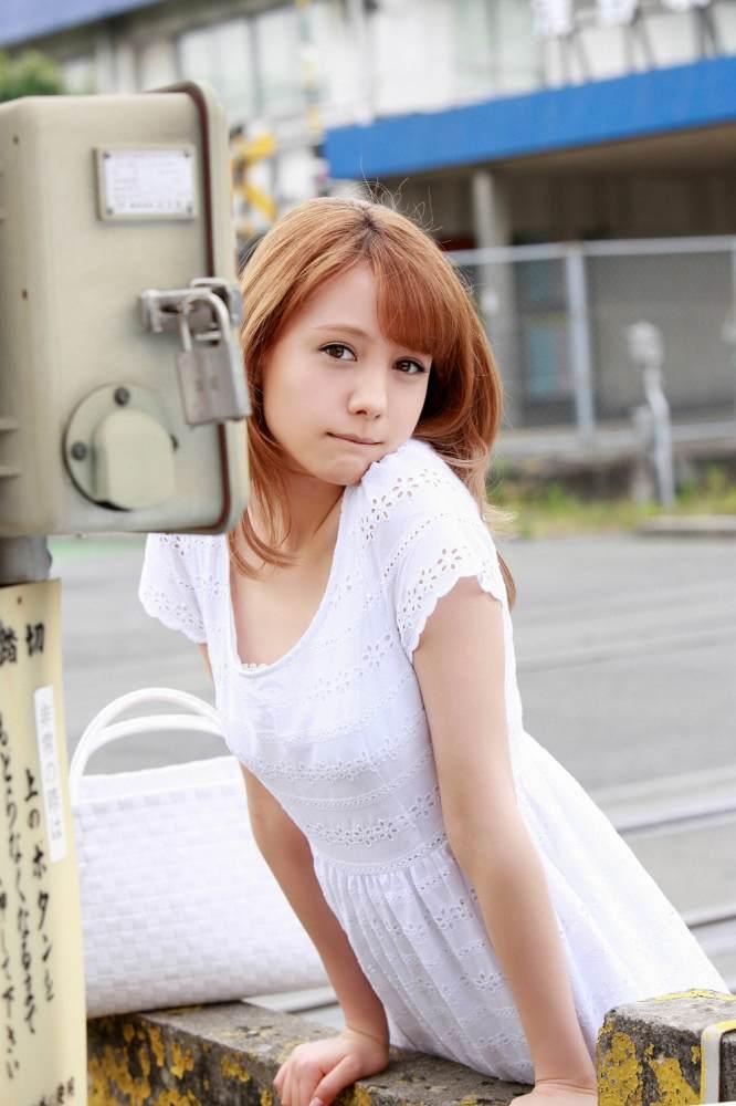 torindoru_003.jpg