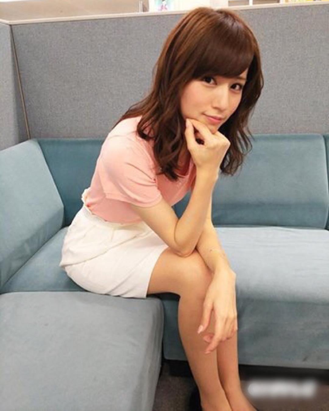 tsutsumi-reimi18.jpg