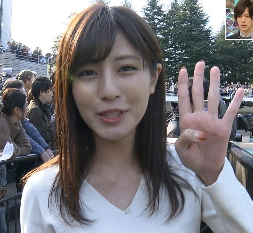 tsutsumi_reimi_0818041159081.jpg
