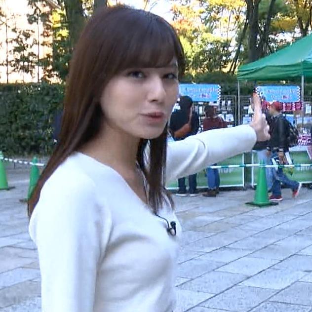 tsutsumi_reimi_0818041159083.jpg