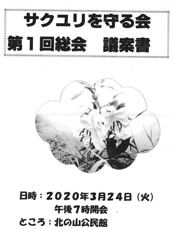 IMG_20200326_0001_convert_20200326210342.jpg