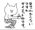 ☆ふっちー☆