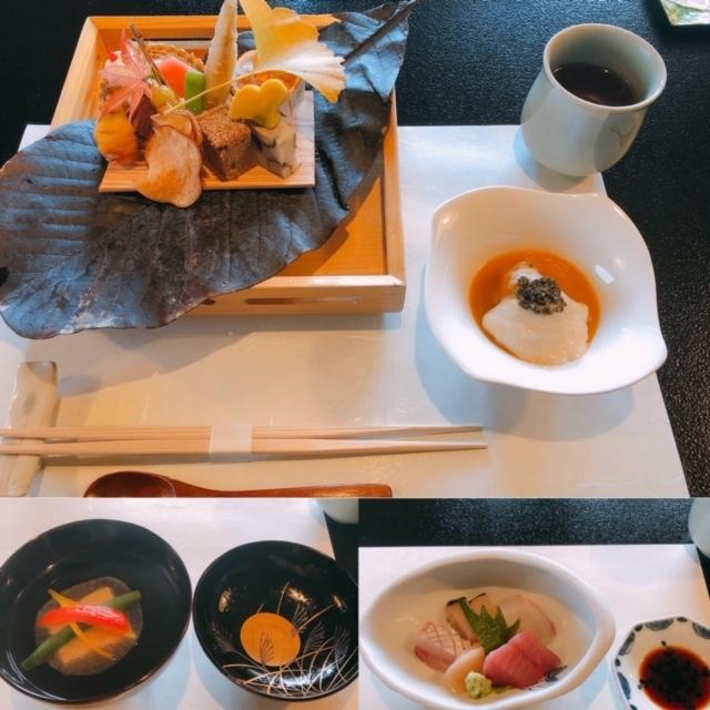 料膳にし川201912011