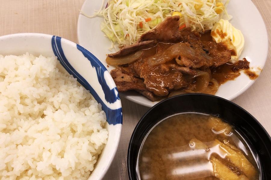 matsuya02.jpg