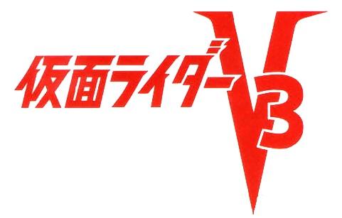v3 design 001