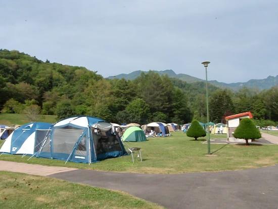 山部自然公園太陽の里145656879_org550 (1)