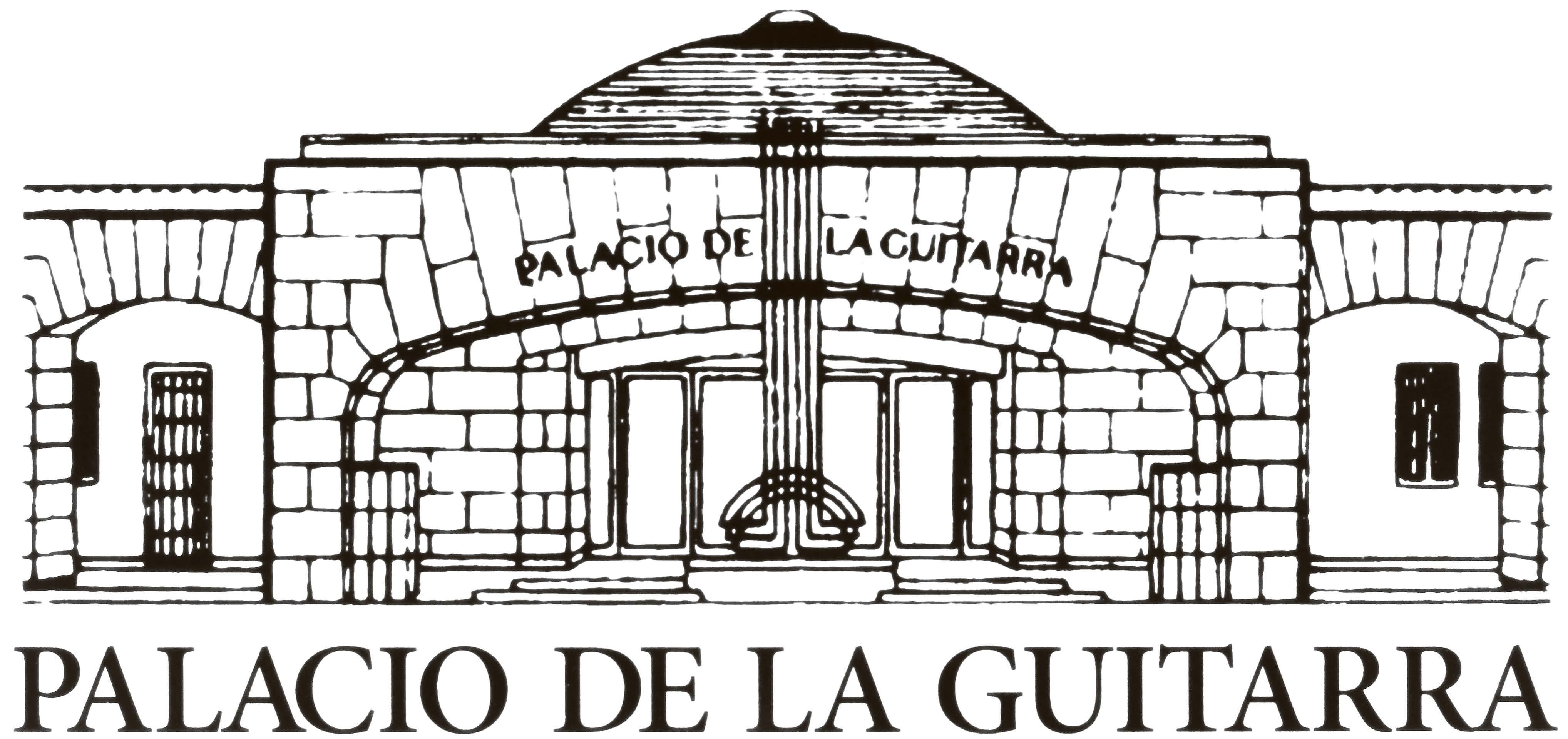 _ギター文化館