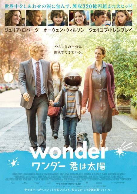2019100120200520 wonder