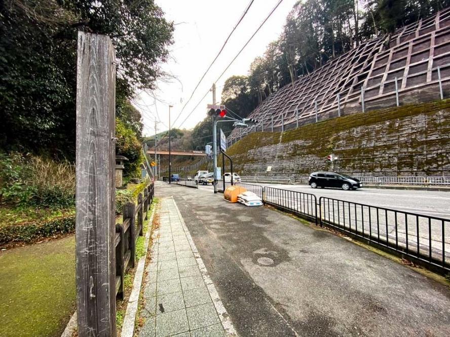 金沢ポタリング-5