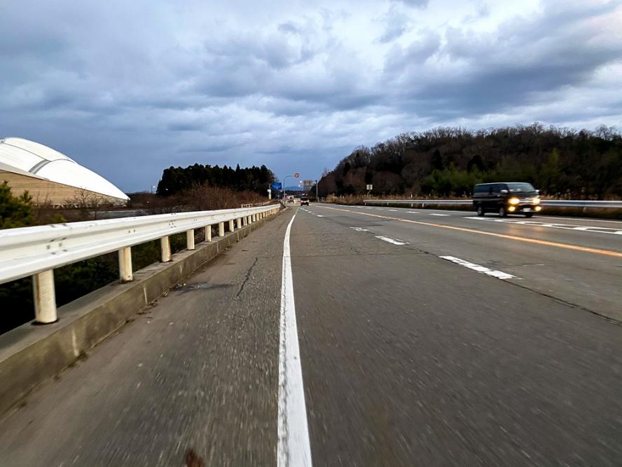 金沢ポタリング-38