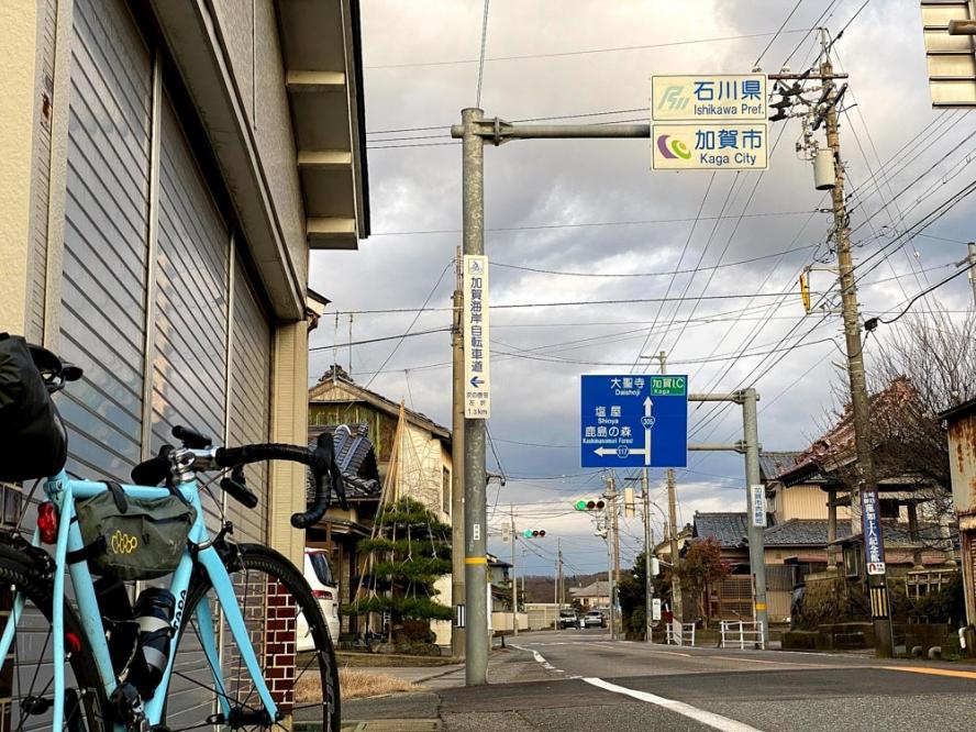 金沢ポタリング-34