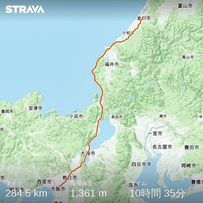 金沢ポタリング-46