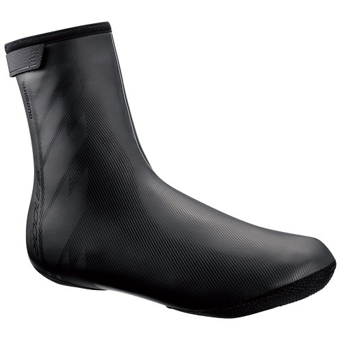 shimano shoescover-9