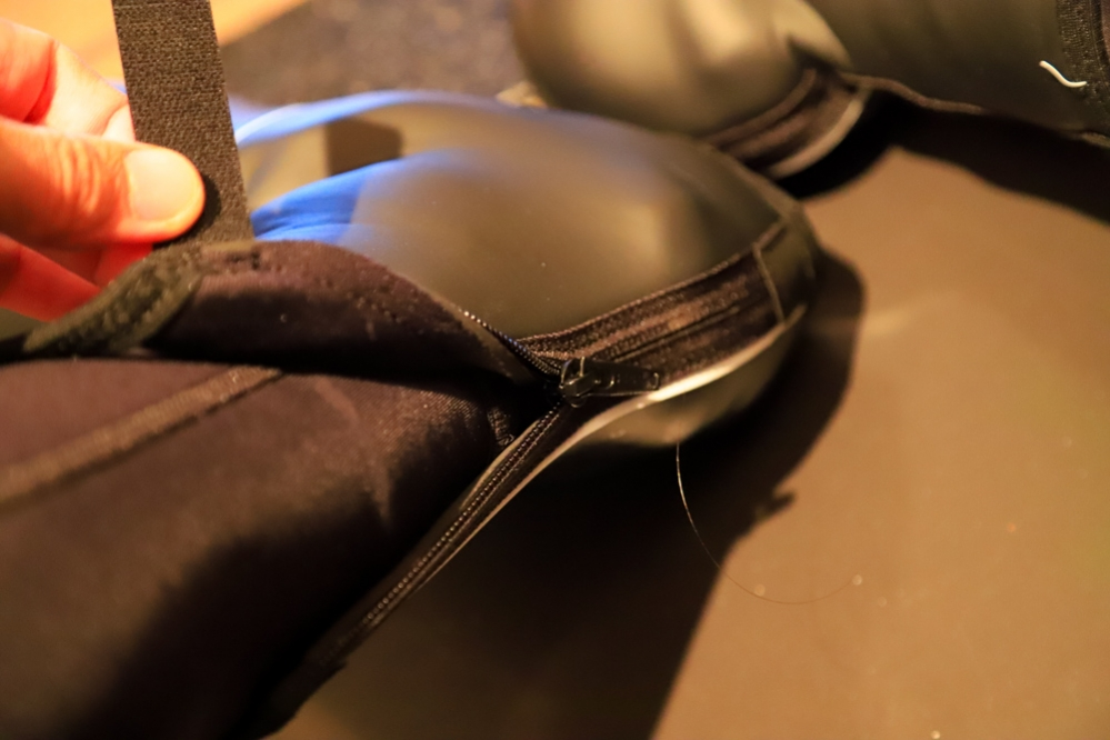 shimano shoescover-6