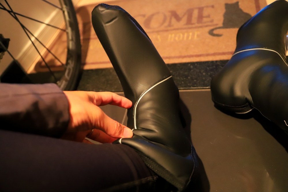 shimano shoescover-5