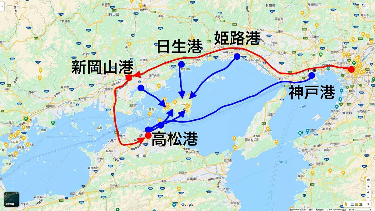 小豆島332-1