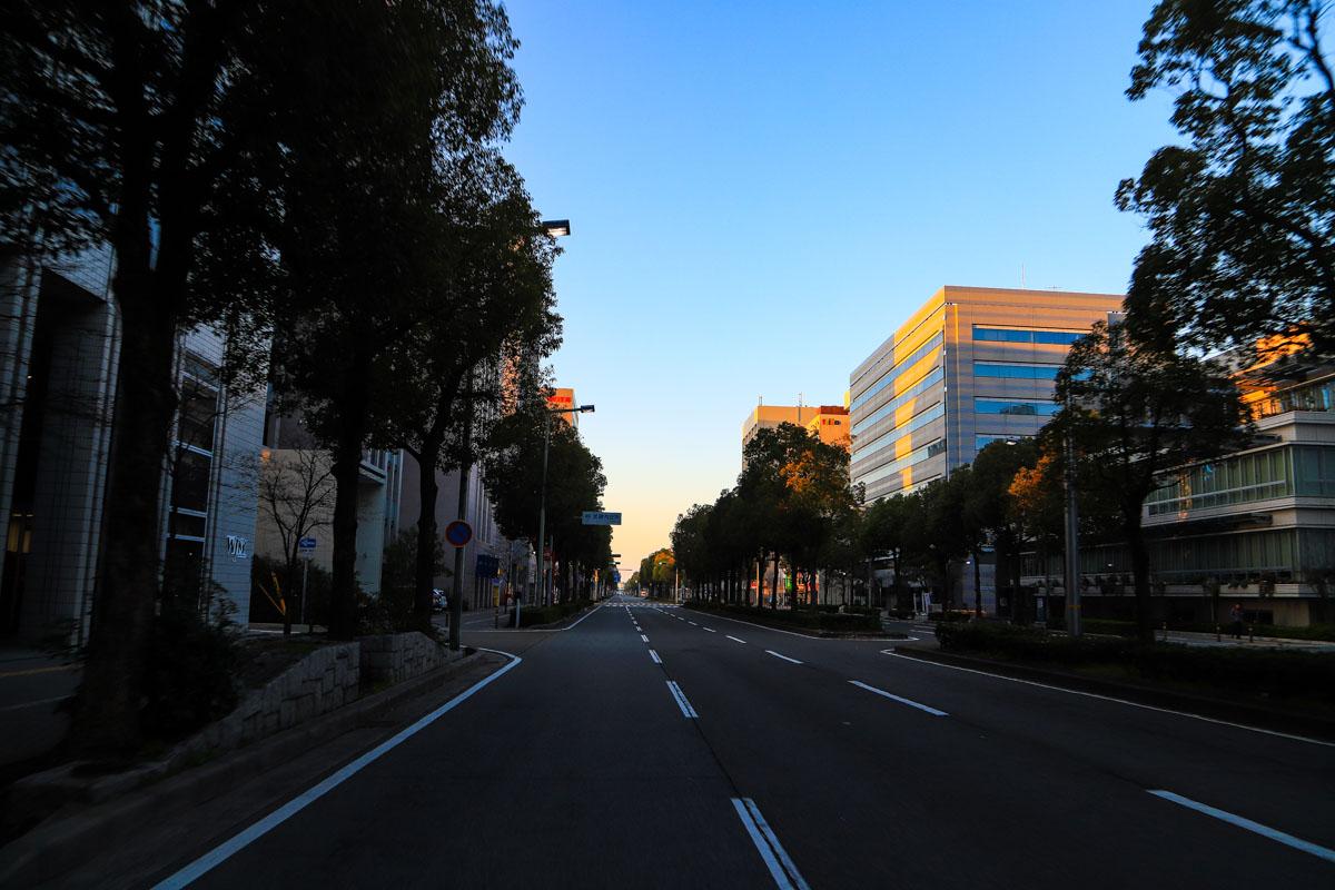 小豆島ライド-3