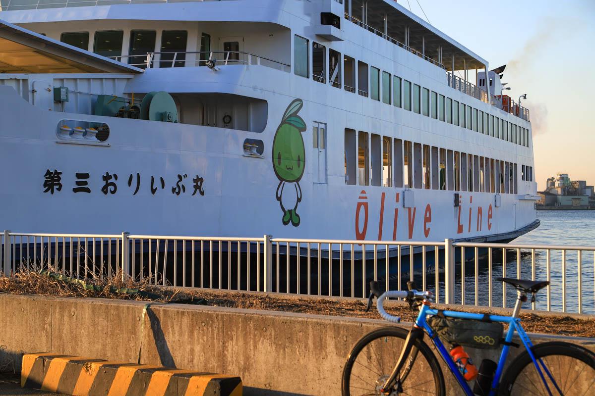 小豆島ライド-7