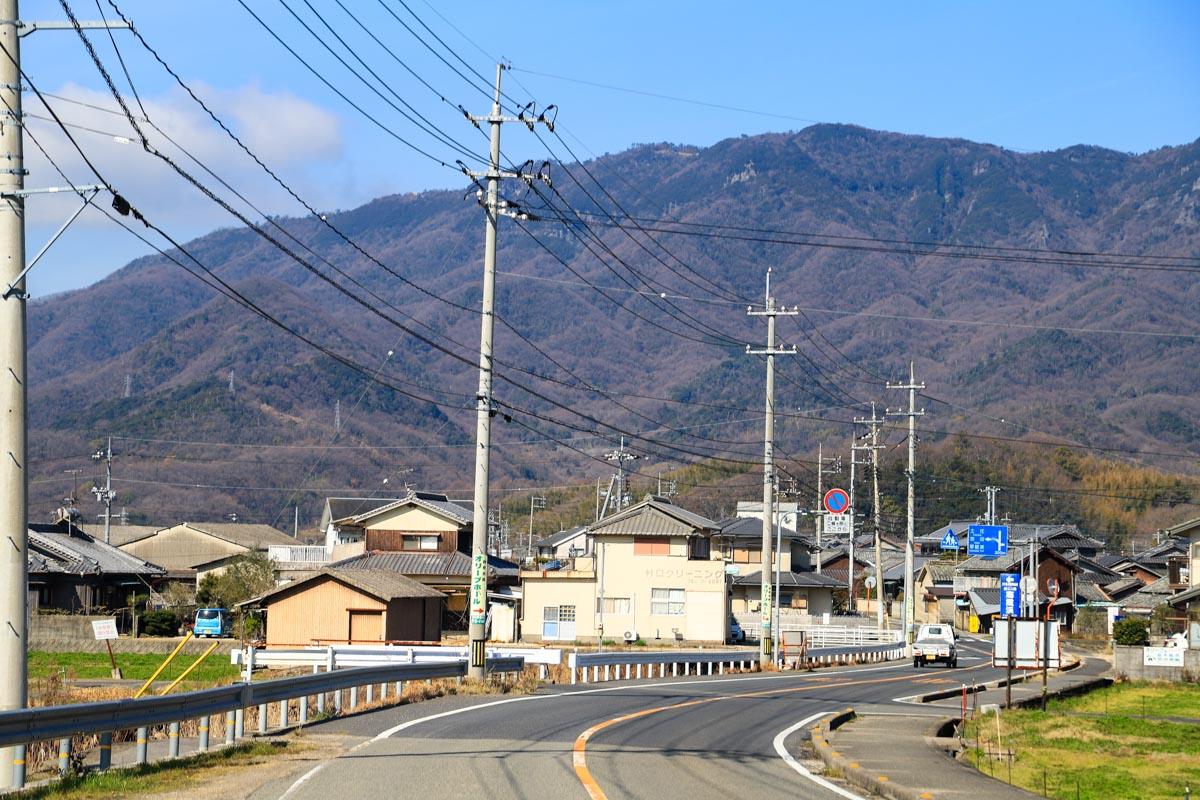 小豆島ライド-31