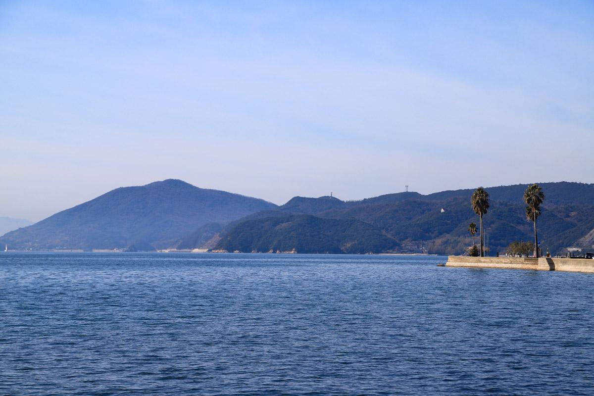 小豆島ライド-32