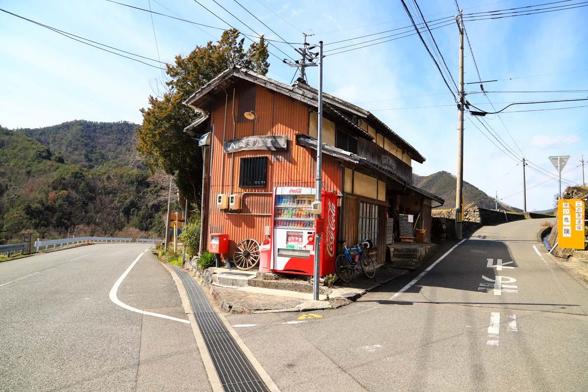小豆島ライド-36